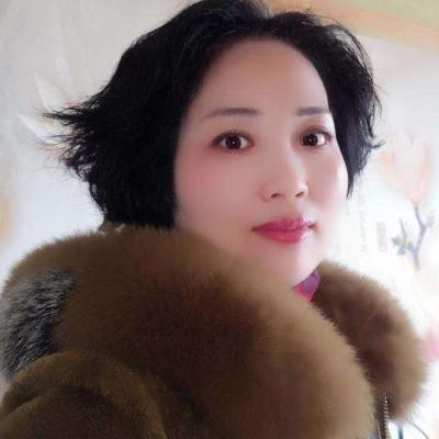 重庆再生缘婚恋网_周玲玲-同城婚恋-重庆电视台凡人有喜婚恋平台