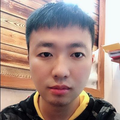 重庆再生缘婚恋网_姚明-同城婚恋-重庆电视台凡人有喜婚恋平台