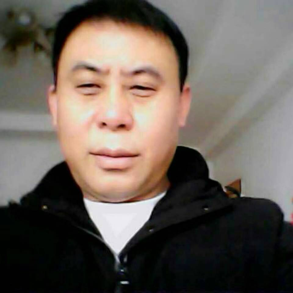 重庆再生缘婚恋网_缘来是福-同城婚恋-重庆电视台凡人有喜婚恋平台
